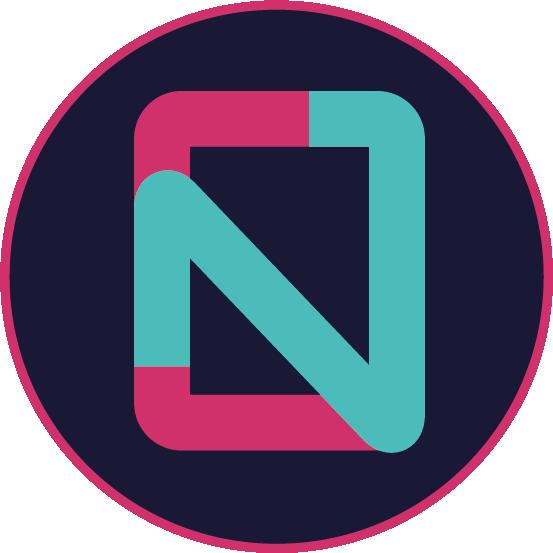 nigmacode-logo